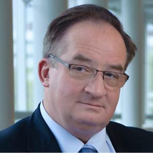 Jacek Saryusz-Wolski - informacje o europośle