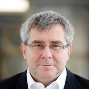 Ryszard Czarnecki - informacje o europośle