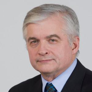 Włodzimierz Cimoszewicz - informacje o europośle