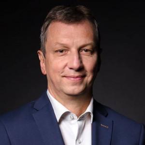 Andrzej Halicki - informacje o europośle