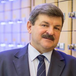Jarosław Kalinowski - informacje o europośle