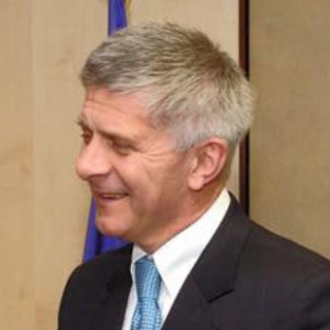 Marek Belka - informacje o europośle
