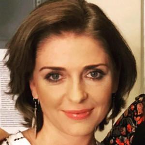 Joanna Mucha - kandydat na europosła w: Okręg nr 8 - województwo lubelskie