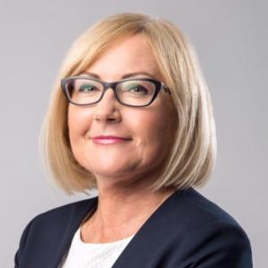 Joanna Kopcińska - informacje o europośle