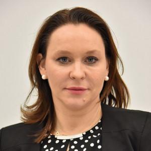 Andżelika Możdżanowska - informacje o europośle