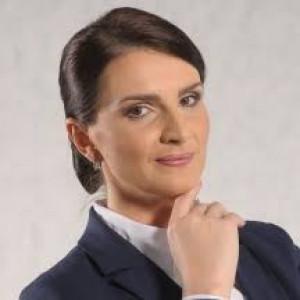 Joanna Frydrych