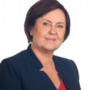 Renata Butryn