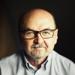 Ryszard Legutko - informacje o europośle