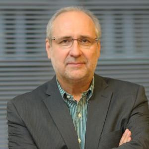 Grzegorz Długi