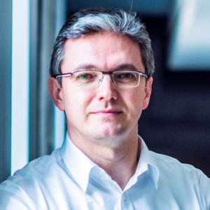 Adam Jarubas - informacje o europośle