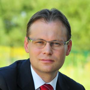 Arkadiusz Mularczyk - kandydat na europosła w: Okręg nr 10 - województwo małopolskie i świętokrzyskie