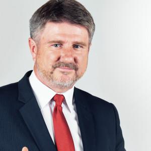 Bogdan Rzońca - informacje o europośle
