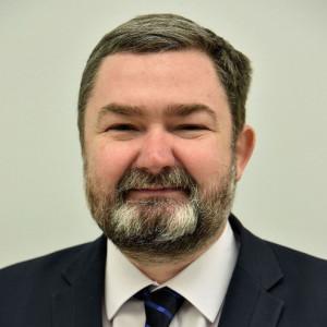 Karol Karski - informacje o europośle