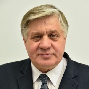 Krzysztof Jurgiel - informacje o europośle