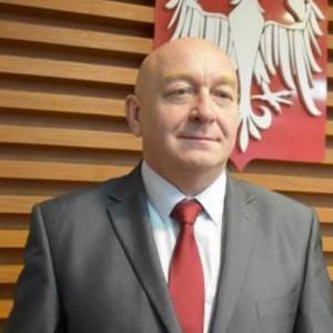 Sergiusz Stachaczyk - radny w: Piotrków Trybunalski