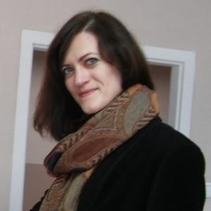 Magdalena Długosz - kandydat na europosła w: Okręg nr 8 - województwo lubelskie