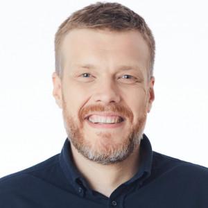 Adrian Zandberg - informacje o kandydacie do sejmu