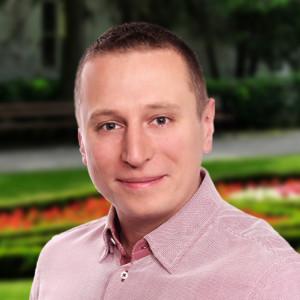 Krzysztof Brejza - informacje o kandydacie do sejmu