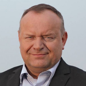 Jarosław Duda - informacje o europośle