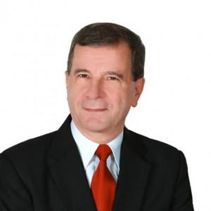 Jan Orkisz