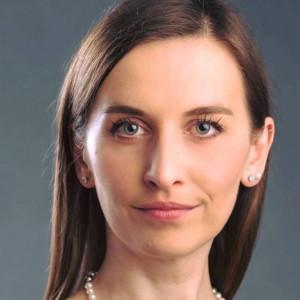 Sylwia Spurek - informacje o europośle