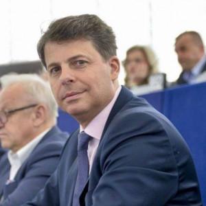 Mirosław Piotrowski - kandydat na europosła w: Okręg nr 8 - województwo lubelskie