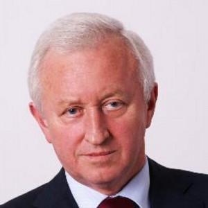 Bogusław Liberadzki - informacje o europośle