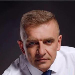 Bartosz Arłukowicz - informacje o europośle