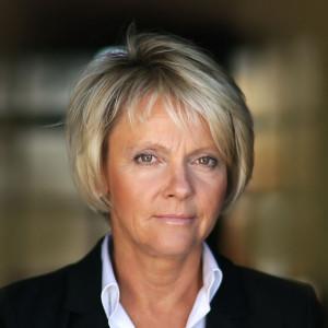 Małgorzata Jacyna-Witt - Kandydat na senatora w: Okręg nr 97