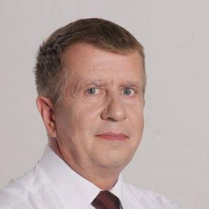 Michał Jach