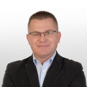 Bogusław Rogalski - kandydat na europosła w: Okręg nr 10 - województwo małopolskie i świętokrzyskie
