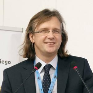 Michał Korolko