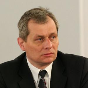 Sławomir Kłosowski