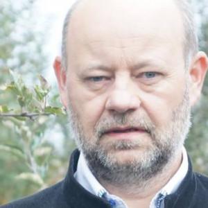 Tomasz Solis - kandydat na europosła w: Okręg nr 8 - województwo lubelskie