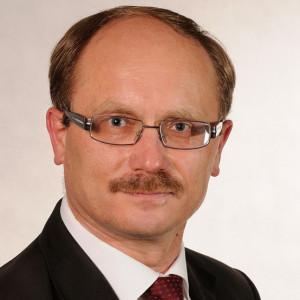 Krzysztof Szulowski