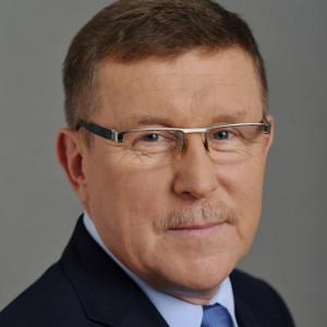 Zbigniew Kuźmiuk - informacje o europośle