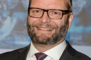 Steffen  Bobsien
