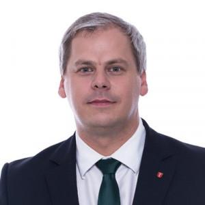 Karol Rabenda - Kandydat na europosła w: Okręg nr 1 - województwo pomorskie