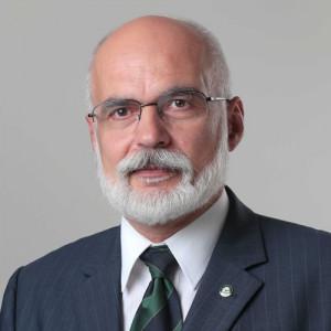 Marek Rocki