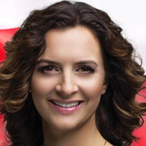 Justyna Żalek