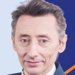 Maciej Gdula - kandydat na europosła w: Okręg nr 10 - województwo małopolskie i świętokrzyskie
