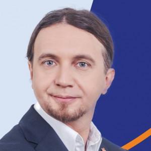 Łukasz Kohut - informacje o europośle