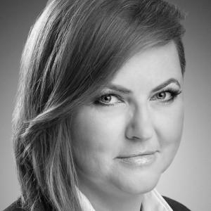 Agnieszka Krzętowska - Kandydat na europosła w: Okręg nr 5 - 4 miasta na prawach powiatu i 29 powiatów województwa mazowieckiego