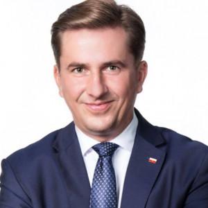 Rafał Romanowski - kandydat na europosła w: Okręg nr 5 - 4 miasta na prawach powiatu i 29 powiatów województwa mazowieckiego
