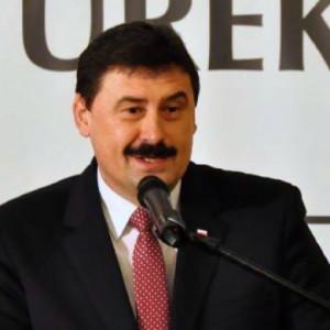 Ryszard Bartosik