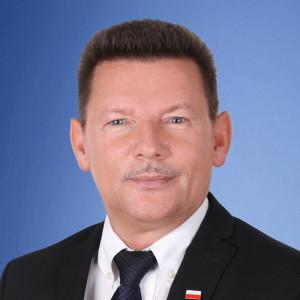 Robert Popkowski - Kandydat na europosła w: Okręg nr 7 - województwo wielkopolskie