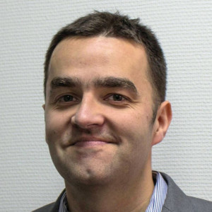 Jacek Wezgraj