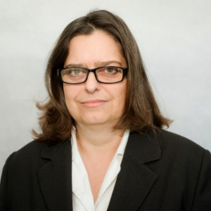 Katarzyna Paprocka