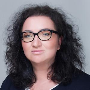 Marta Lempart