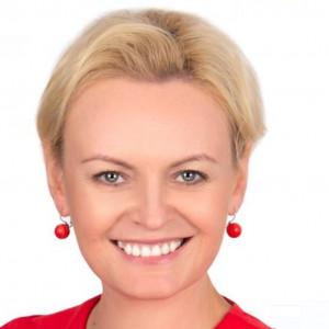 Anna Pietrzak - Kandydat na europosła w: Okręg nr 1 - województwo pomorskie